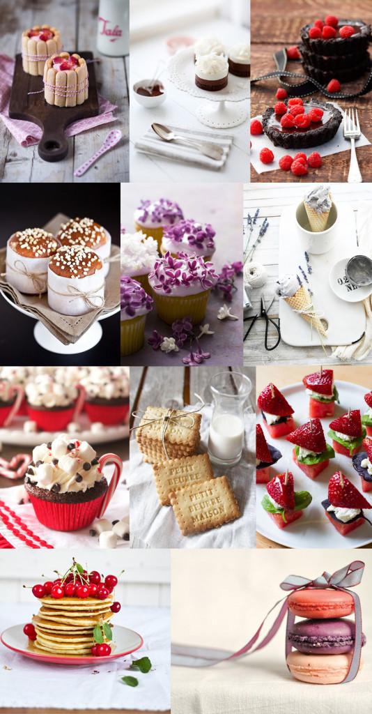 il_design_nel_cibo