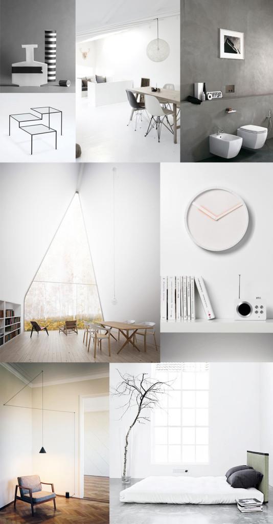 stile_minimal