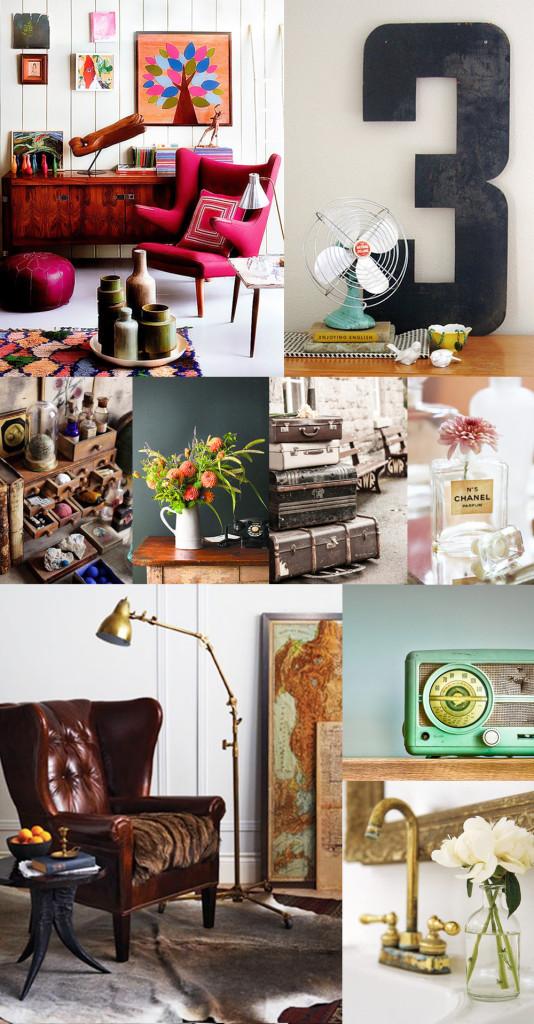 stile_vintage_comp