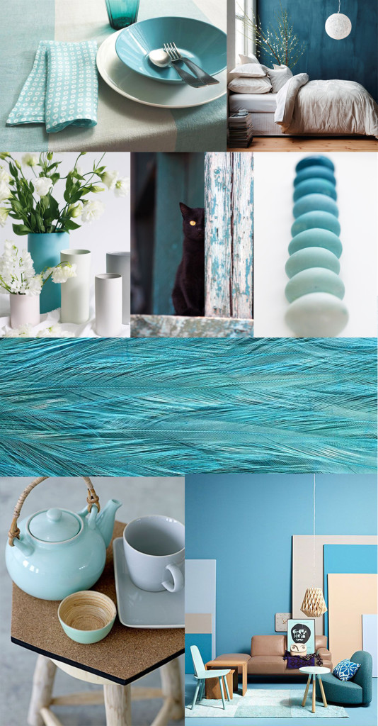 turquoise_inspiration_comp