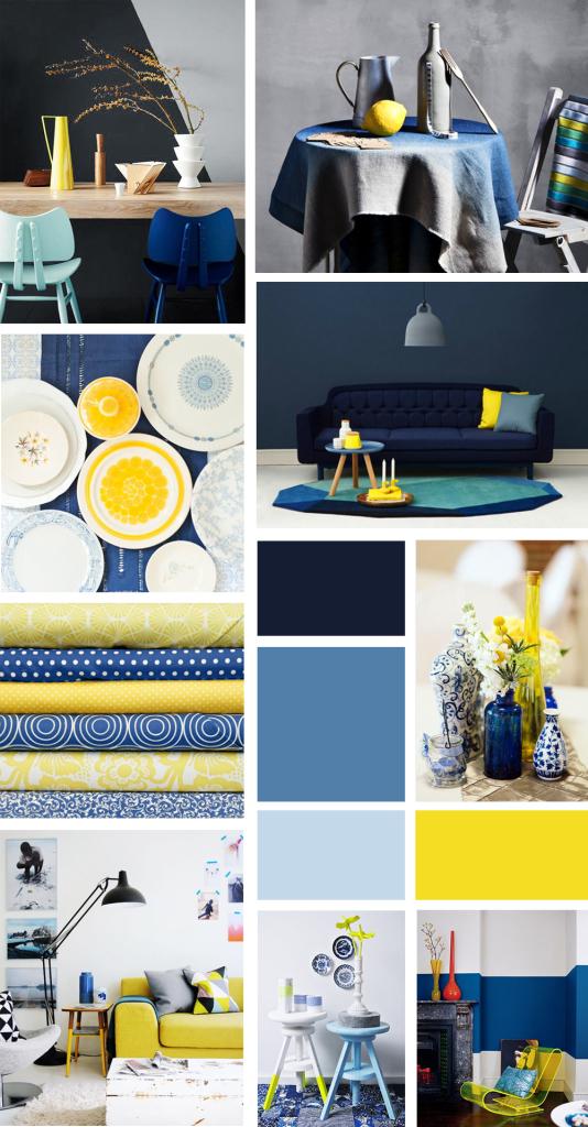 blu_giallo