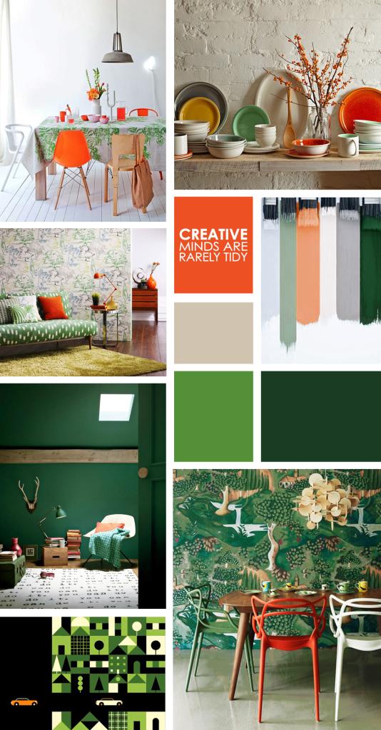 verde_arancio
