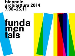 Biennale Architettura_Venezia 2014