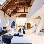 Appartamento di lusso