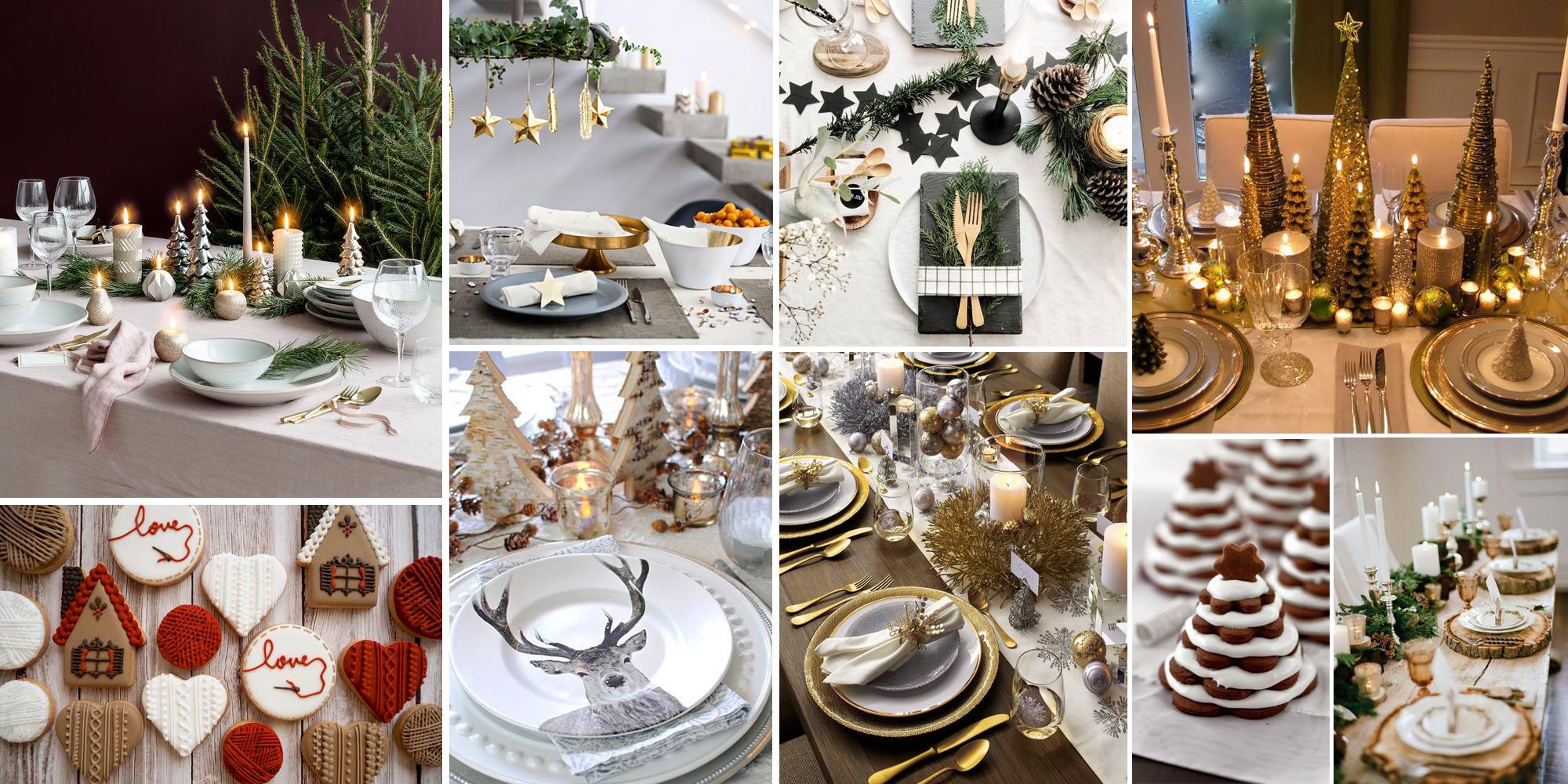tavola_delle_feste
