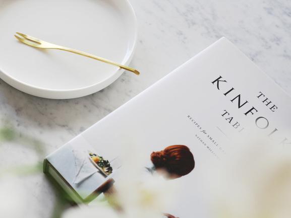 Kinfolk: molto più di una rivista