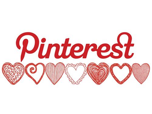 Pinterest: come fare ricerca e sfruttare al meglio questo social