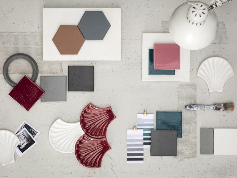 Romina, Set Stylist: come realizzo un progetto armonico?