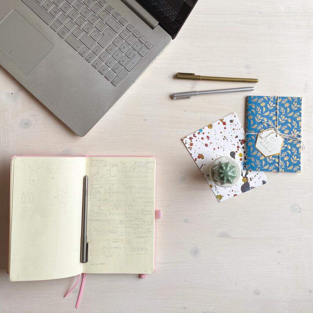 scrivimi