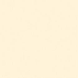 color crema