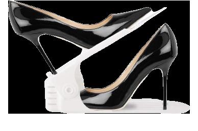 accessorio scarpe