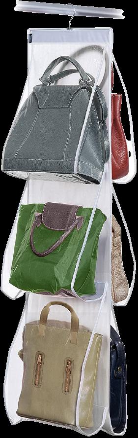 accessorio borse