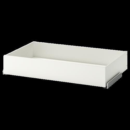 Komplement Ikea