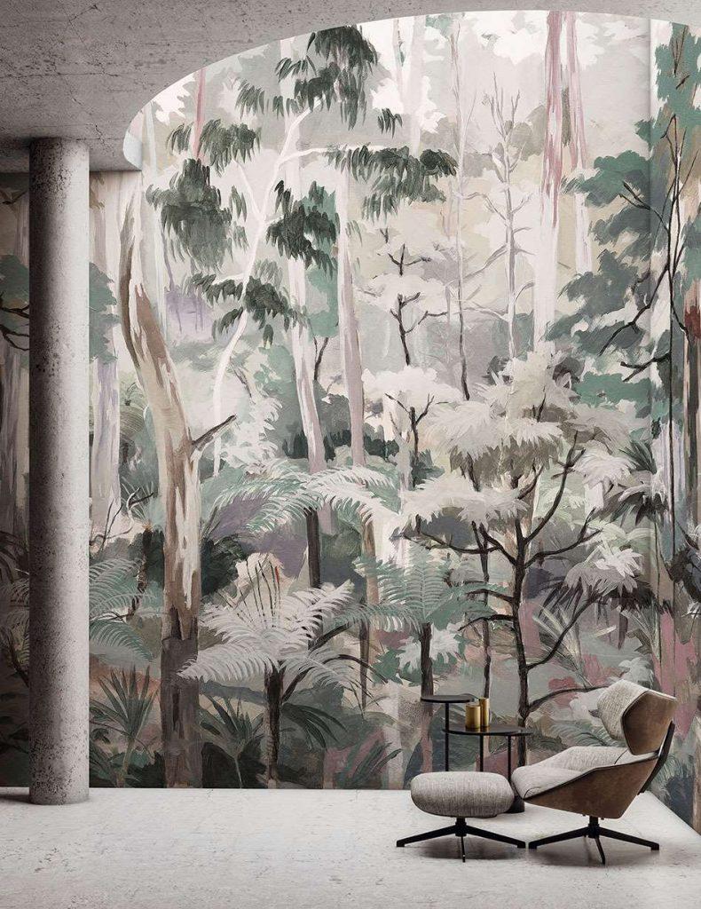 carta_da_parati_native_forest_wallpepper