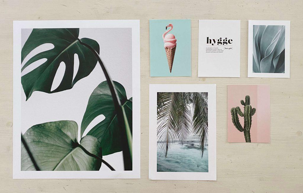posters_desenio